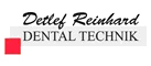 Detlef Reinhard Dental-Technik